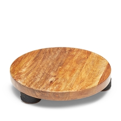 MADEIRA Serving Board - 32cm