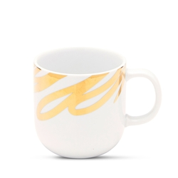 TINSEL Mug - 350ml