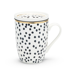 LUXE Mug Set - Dots