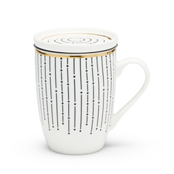 LUXE Mug Set - Linear