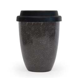 TRAVELLER Mug - 350ml - Blue Dapple