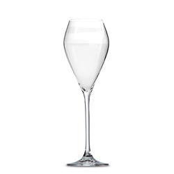 CUVEE Prosecco Glass - 230mL - Set of 6