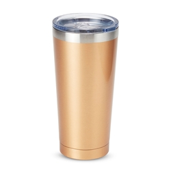 HYDRA Travel Mug - 500ml - Gold