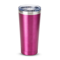 HYDRA Travel Mug - 500ml - Pink