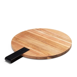 FROMAGE Round Serving Board - 40cm
