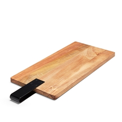 FROMAGE Rectangle Serving Board - 50cm