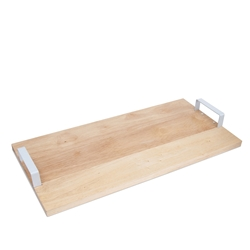 SEVILLE Serving Board - Rectangle - Small
