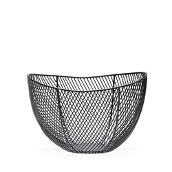 TANGLE Bowl - Small