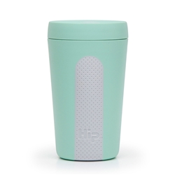 Hip Travel Cup - Mint