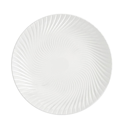 HELIX Side Plate - 20cm
