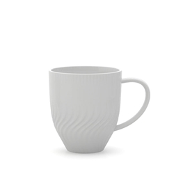 HELIX Mugs - 360ml - Set of 4