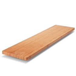 BENTO Serving Board - 80cm