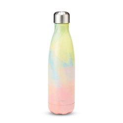 HYDRA Water Bottle - 500mL - Hue