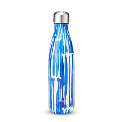 HYDRA Water Bottle - 500mL - Stroke