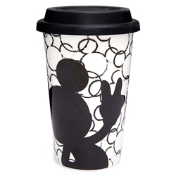DISNEY Takeaway Cup - Peace