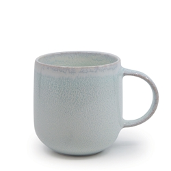 NAOKO Mug - 380ml - Light Blue
