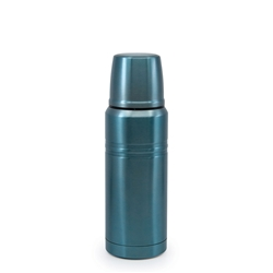 HYDRA Bullet Flask - 750ml - Blue