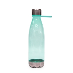 HYDRA Tritan Bottle - 700ml - Green