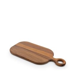 LOOP Chopping Board - 45x22cm