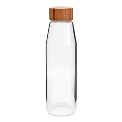 SMASH&PEPPER Water Bottle - Small