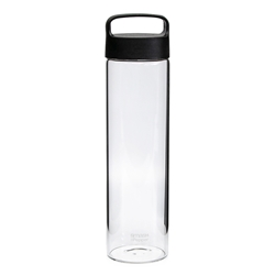 SMASH&PEPPER Water Bottle - Large