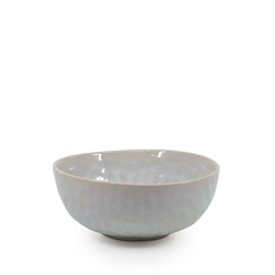 ADAM D'SYLVA Bowl - 15cm - White