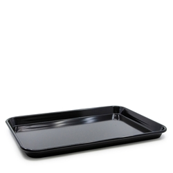 SUNDAY BAKE Baking Tray - 44.5cm