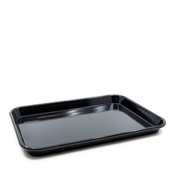 SUNDAY BAKE Baking Tray - 34.5cm