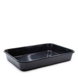 SUNDAY BAKE Roast Pan - 34cm