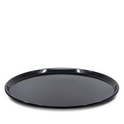 SUNDAY BAKE Pizza Pan - 38cm