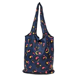 DISNEY Reusable Bag - 66cm - Mickey Blue