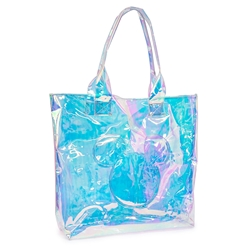 DISNEY Tote Bag - 50cm - Mickey Pearl