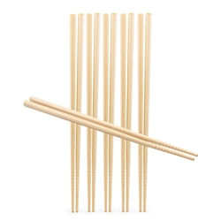 Ikana Chopstick Set - 6-Piece