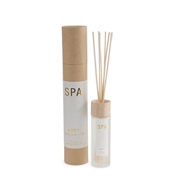 SPA BODY Diffuser - 120ml