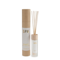 SPA BEAUTY Diffuser - 120ml