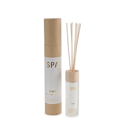 SPA MIND Diffuser - 120ml