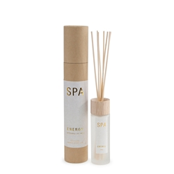 SPA ENERGY Diffuser - 120ml