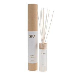 SPA MIND Diffuser - 430ml