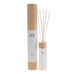 SPA ENERGY Diffuser - 430ml