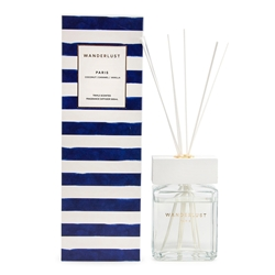 WANDERLUST PARIS Diffuser - 300ml