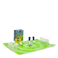 PLAY Finger Game - Football