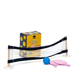 PLAY Finger Game - Table Tennis