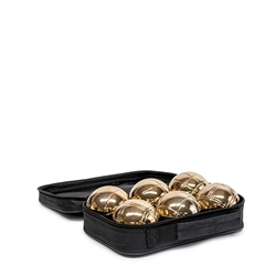 PLAY Bocce Set - 6-Piece