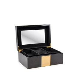 HEIRLOOM Jewellery Box - 24cm