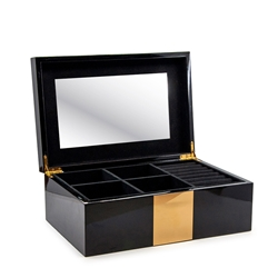 HEIRLOOM Jewellery Box - 30cm