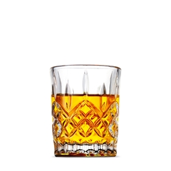 BOND HARDING Shot Glass Set - 55ml - 6-Piece