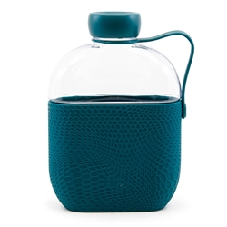 Hip Bottle - Jade