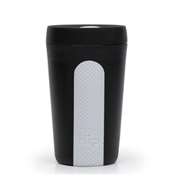 Hip Travel Cup - Midnight
