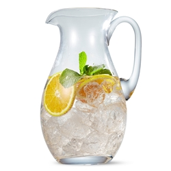 Salut Jug Belly - 1.9L