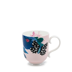Willow Mug - 340ml - Rose